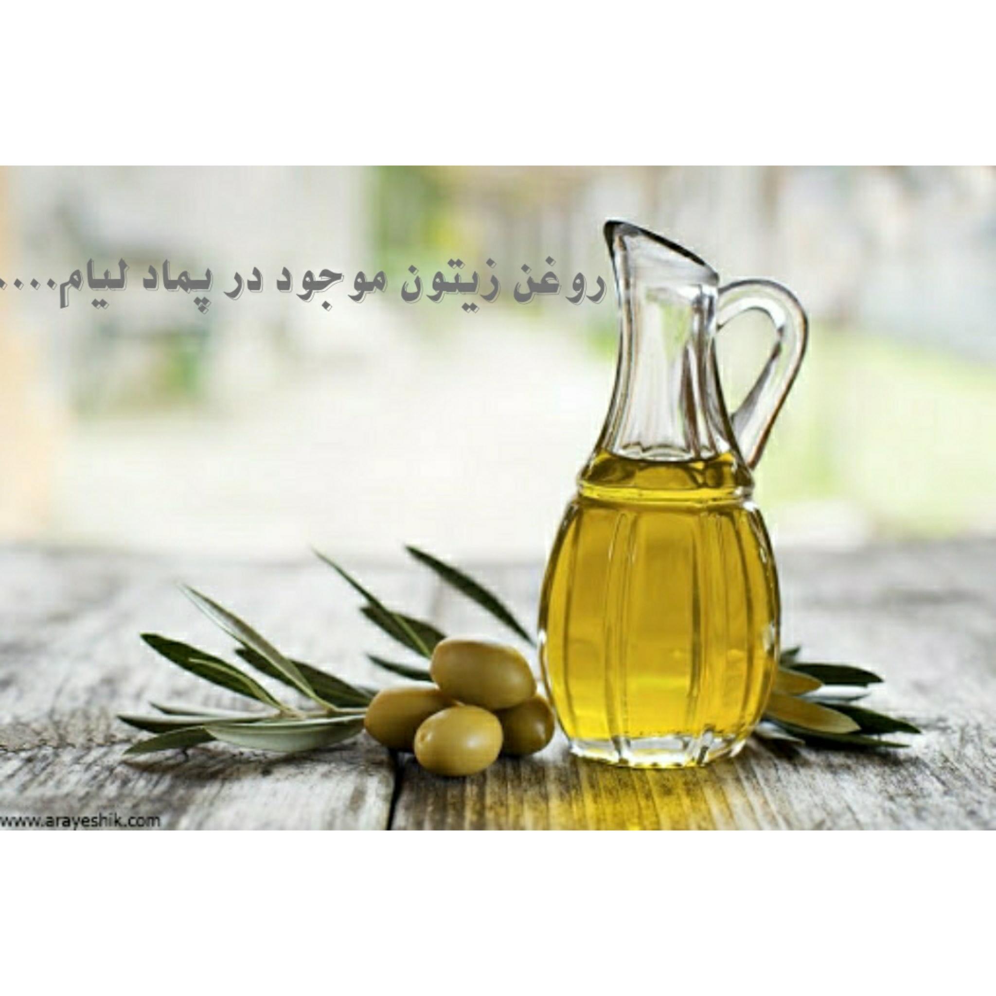 PhotoGrid_1593608518536[1]